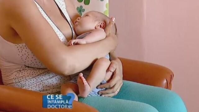 Sfaturile psihologilor pentru noile mamici. Acordati zilnic macar zece minute unei activitati care va relaxeaza