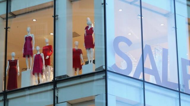 Doi dintre cei mai cunoscuti retaileri din lume intra pe piata din Romania. Unde deschid primele magazine