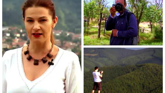 Romania, frumoasa