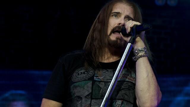 Concert Dream Theater – Visul unei nopti de vara la Bucuresti: o aventura transcedentala in alta dimensiune muzicala - Imaginea 20