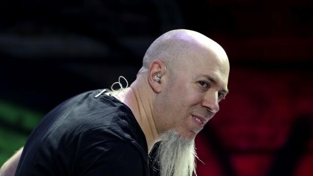 Concert Dream Theater – Visul unei nopti de vara la Bucuresti: o aventura transcedentala in alta dimensiune muzicala - Imaginea 17