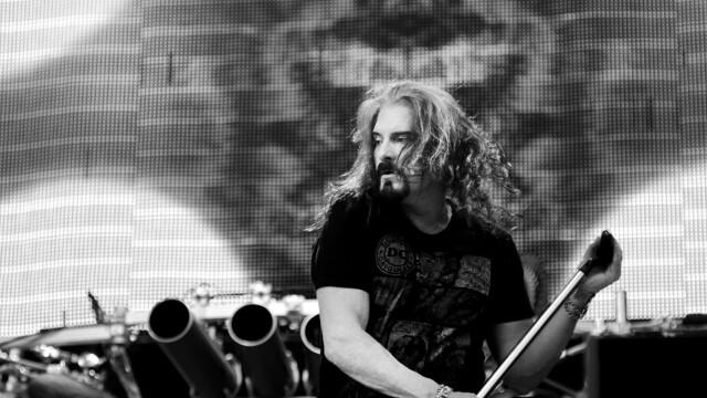 Concert Dream Theater – Visul unei nopti de vara la Bucuresti: o aventura transcedentala in alta dimensiune muzicala - Imaginea 3