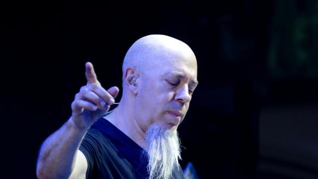 Concert Dream Theater – Visul unei nopti de vara la Bucuresti: o aventura transcedentala in alta dimensiune muzicala - Imaginea 1