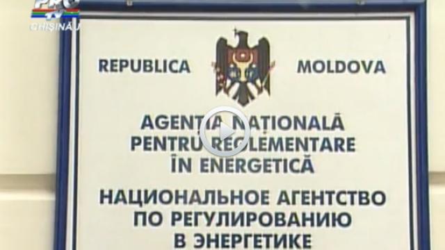 Serviciul de Informatii de la Chisinau: Moscova si Tiraspolul ar putea intrerupe furnizarea de energie electrica in Moldova