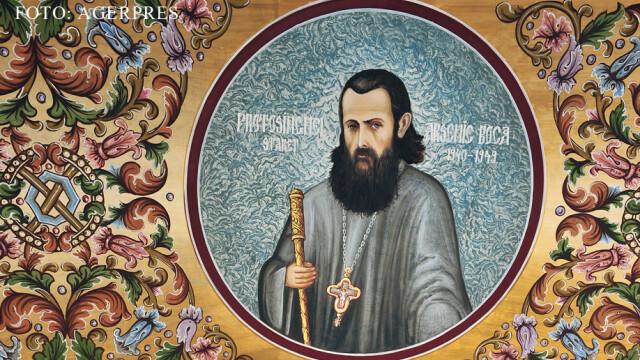 Biserica Ortodoxa Romana vrea sa afle adevarul despre Arsenie Boca. In ce stadiu este canonizarea Parintelui