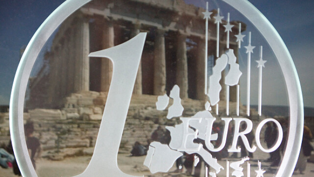 Grecia, Grexit - GETTY