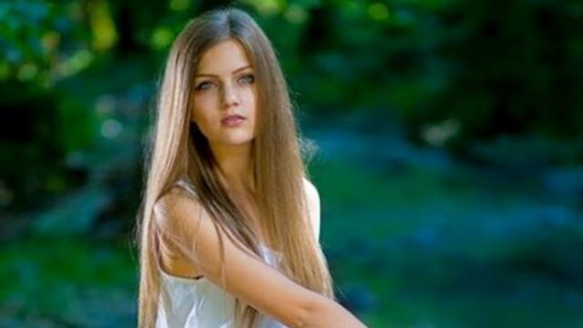 Alexandra Burta