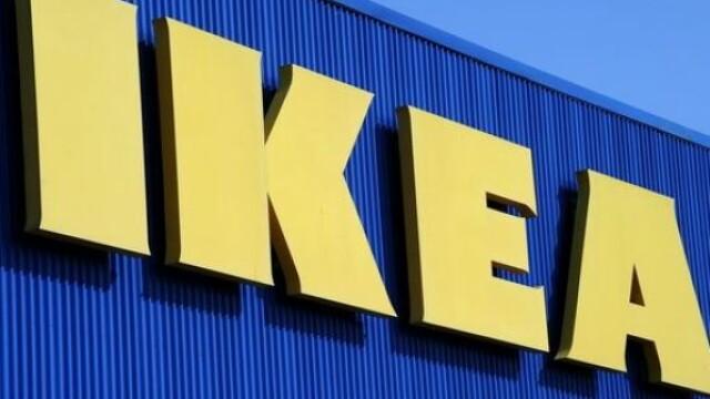 Inca un copil a murit strivit de o comoda cumparata de la IKEA. Parintii sustin ca nu stiau de kitul de reparatie