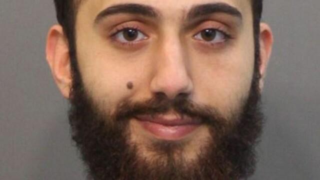 Patru militari ucisi intr-un atac sangeros in sudul SUA. Autorul, un tanar nascut in Kuweit, impuscat de Politie