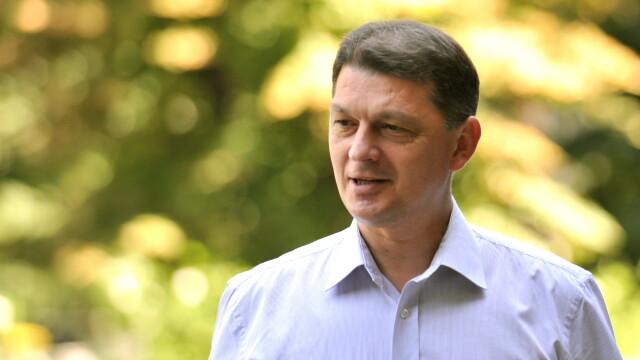 Fostul ministru Gabriel Berca a fost condamnat definitiv la închisoare cu executare