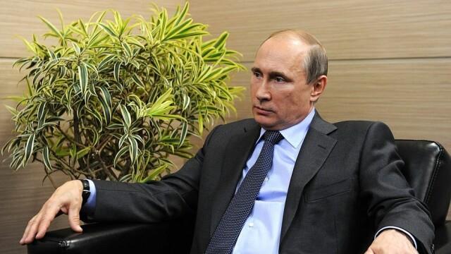 Rusia declara razboi unor detergenti si produse de curatenie fabricate in Occident. Motivul invocat de oficiali