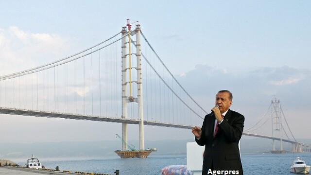 pod Turcia
