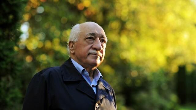 Guvernul turc a cerut OFICIAL Statelor Unite sa il aresteze pe Fethulllah Gulen. Erdogan a discutat problema cu Obama