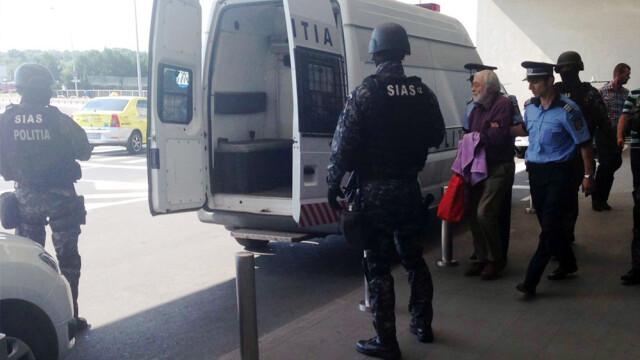 Gregorian Bivolaru, liderul MISA, a fost adus sub escorta in Romania. Filmul unei cautari care a durat 12 ani - Imaginea 4