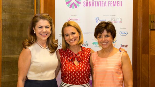 Mihaela-Geoana-(Presedinte),-Andreea-Esca-(Ambasador),-Cristiana-Copos-(Vicepresedinte).jpg