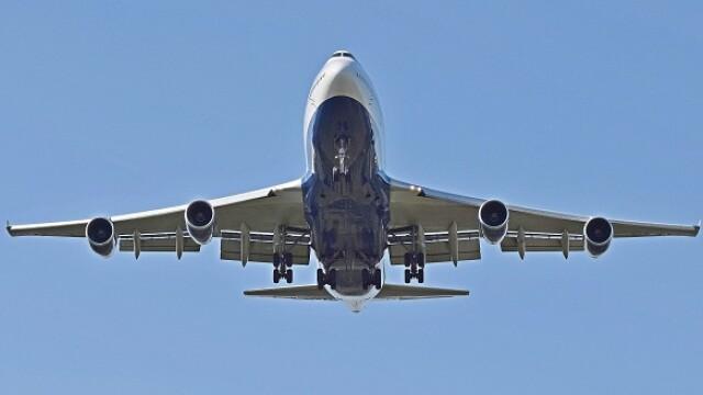 Cel mai mare operator low-cost din Europa deschide baza la Bucuresti, de unde lanseaza 13 rute noi si 100 de zboruri/sapt