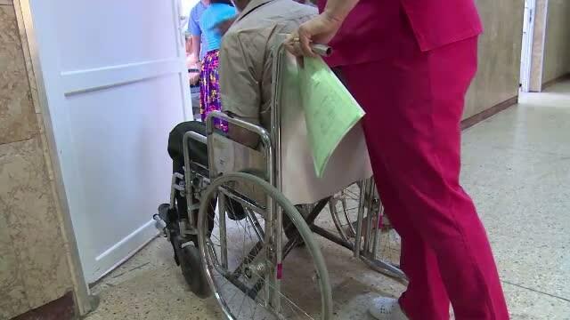 Primele masuri luate in cazul pacientului diabetic, decedat la spitalul din Targoviste. Acestea nu o vizeaza pe doctorita