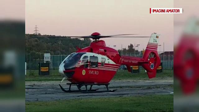 elicopter_SMURD