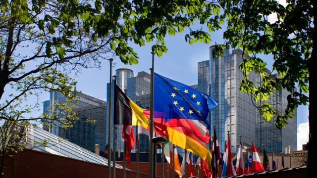 Parlamentul European cere suspendarea negocierilor de aderare cu Turcia. Ce variante mai are Erdogan