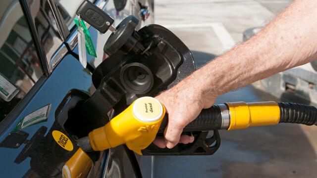 vehiculele pe benzina si motorina