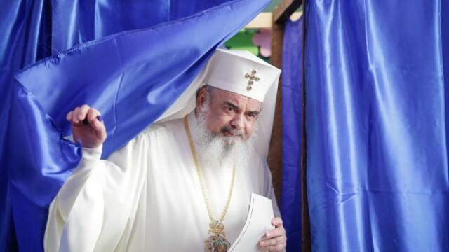 Biserica vrea inapoi bunurile confiscate de comunisti, daca va fi impozitata. Teodorovici, care a facut propunerea, demis