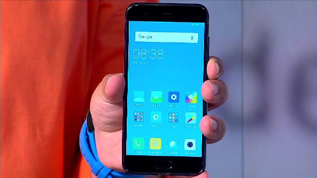 Xiaomi_Mi6