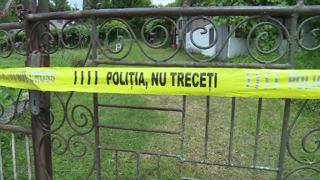 politia_nu_trece