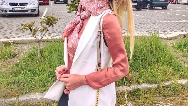 Anastasia Zenovei