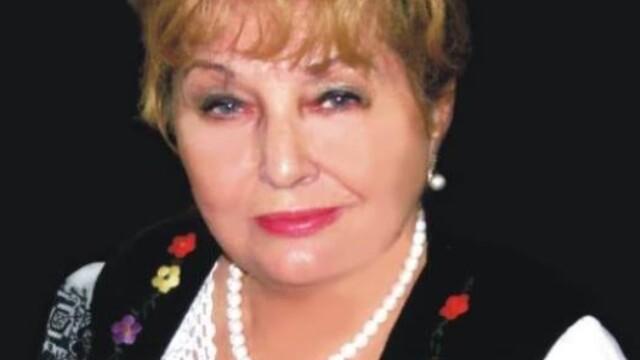Emilia Bubulac