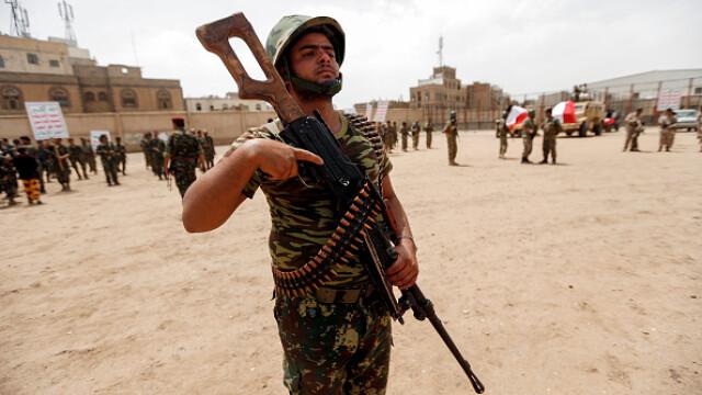 executie, yemen, viol, ucidere,