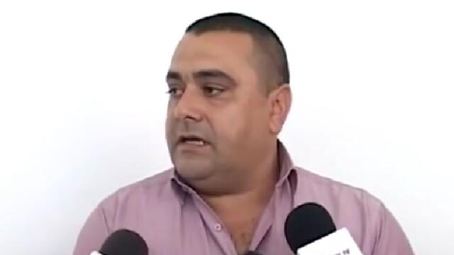 Un primar din Gorj a scăzut toate salariile cu 20%, inclusiv pe al lui. Reacția angajaților