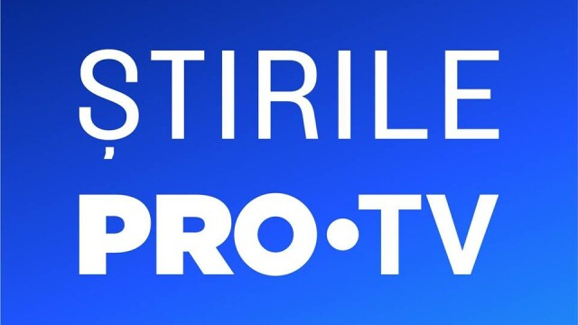 www.stirileprotv.ro