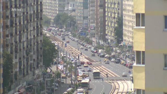 Interesul românilor pentru mașinile second hand a scăzut