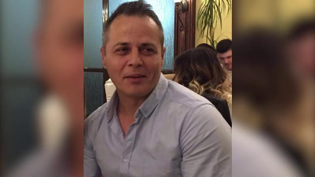 A murit bărbatul care voia să oprească un conflic în trafic. Filmul tragediei din Argeș