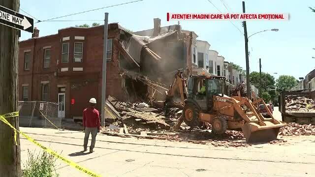 casa distrusa