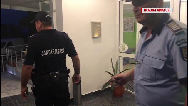 Poliţist găsit spânzurat în camera de hotel din Jupiter de soţia sa. Ce făcuse înainte