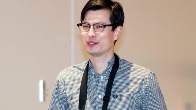 Coreea de Nord a dezvăluit motivul arestării studentului australian