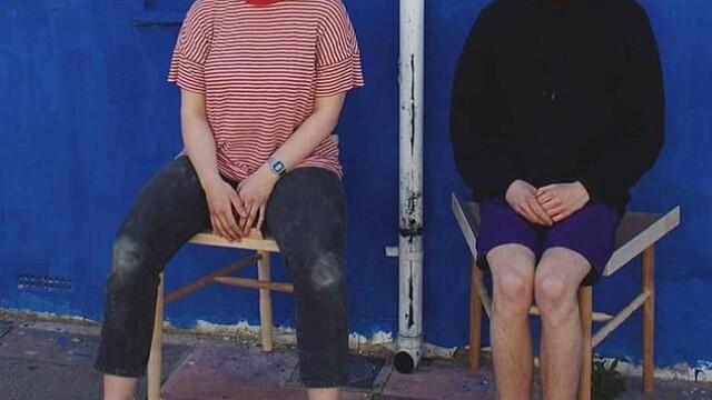 O femeie a creat scaunul care îi obligă pe bărbați să stea cu picioarele lipite. Reacțiile lor - Imaginea 3