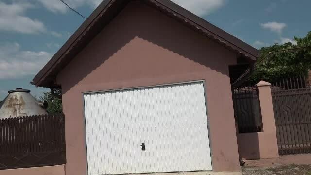 Lovitură grea pentru un medic din Buzău, după ce hoții i-au spart casa. Ce avere avea