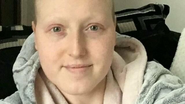 Coșmarul unei femei, diagnosticată greșit cu cancer. Și-a extirpat sânii - Imaginea 3