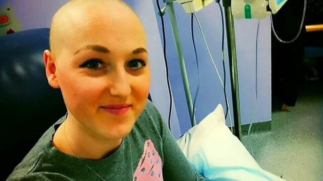 Coșmarul unei femei, diagnosticată greșit cu cancer. Și-a extirpat sânii - Imaginea 6