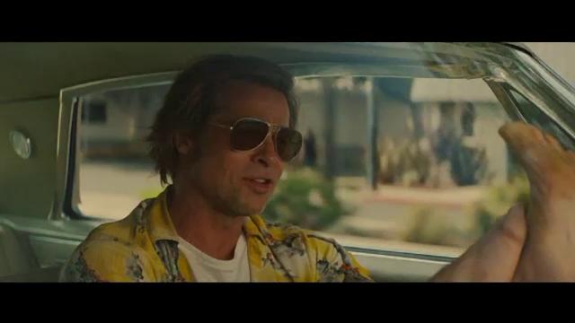 Di Caprio și Brad Pitt, dezvăluiri din culisele