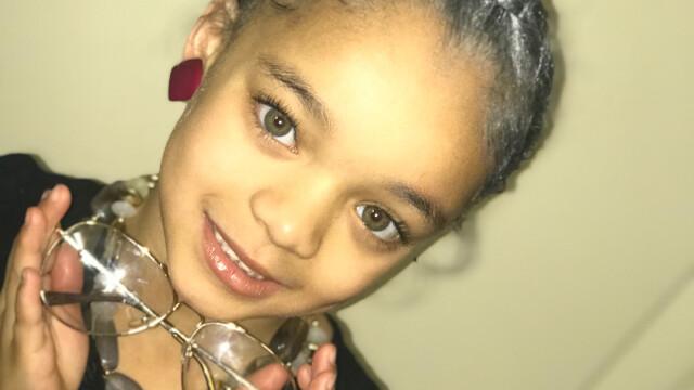 Rihanna - 2