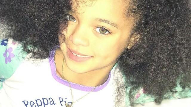 Rihanna - 6