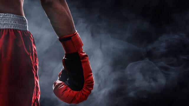 Al doilea boxer care a murit în ring, într-o săptămână. Avea 23 de ani
