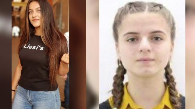 Filmul crimelor din Caracal. Ce s-a întâmplat pas cu pas de la dispariția Alexandrei Măceșanu și Luizei Melencu - Imaginea 13