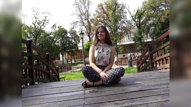 Filmul crimelor din Caracal. Ce s-a întâmplat pas cu pas de la dispariția Alexandrei Măceșanu și Luizei Melencu - Imaginea 15