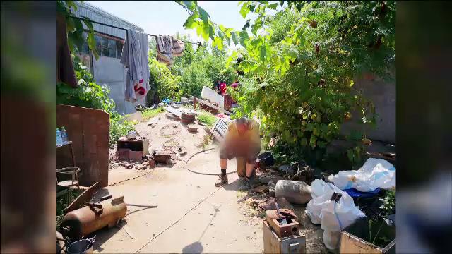 Filmul crimelor din Caracal. Ce s-a întâmplat pas cu pas de la dispariția Alexandrei Măceșanu și Luizei Melencu - Imaginea 12
