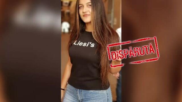 Mihaela Luiza, a doua victima