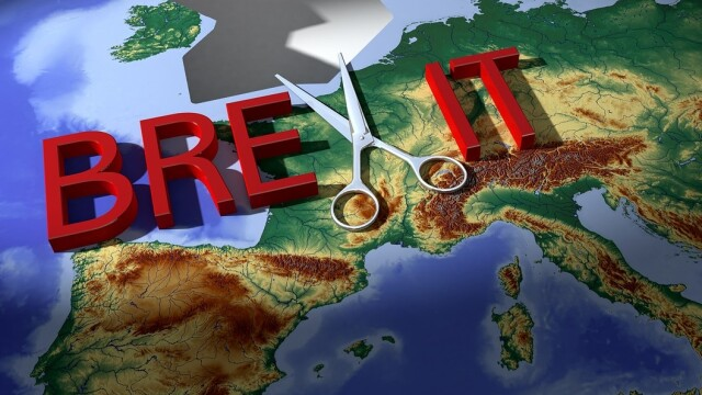 Răspunsul Franței la întrebarea dacă BREXIT-ul va fi amânat